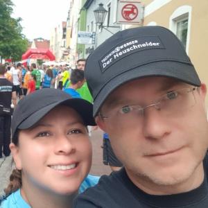 city_run_in_dorfen_2018_with_technikwerker_technology